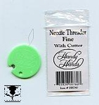 Fine Needle Threader