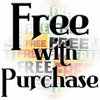 Free Canvases with Threads Purchase