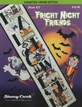 Fright Night Friends
