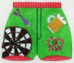 Game Room Boxers