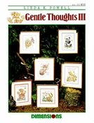 Gentle Thoughts III