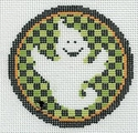 Ghostly Round