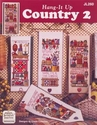 Hang-It Up Country 2
