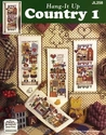 Hang-It Up Country 1