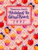 Holidays In Cross-Stitch 1991