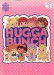 Hugga Bunch