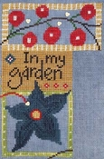 In My Garden - Chapter One
