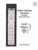 Indoor Garden Sampler