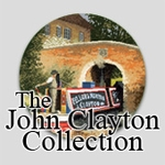 John Clayton Collection