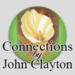 John Clayton Connections