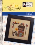 Joyful Journal - July