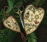 Joyous Heart - Merry Noel Collection