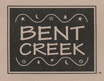 Bent Creek Kits