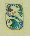 Letters From Mermaids - S