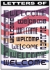 Letters Of Welcome