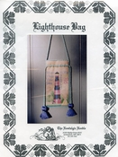 Lighthouse Bag
