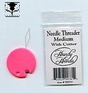 Medium Needle Threader