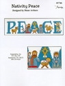 Nativity Peace