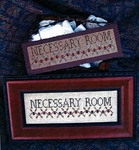 Necessary Room CS-42