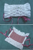 Needle Roll Case