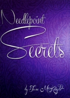 Needlepoint Secrets