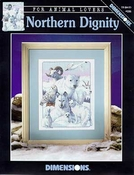 Northern Dignity