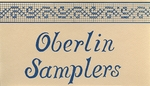 Oberlin Samplers