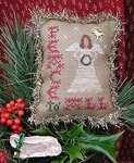 Peace To All - Merry Noel Collection