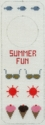 Summer Fun Door Hanger