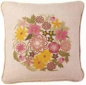 Pillow Front Series
