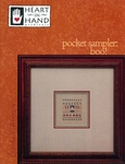 Pocket Sampler: Boo!
