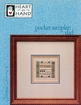 Pocket Sampler: Dad
