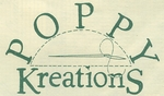 Poppy Kreations