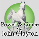 John Clayton Power & Grace