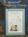 Preserving Children