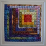 Quilt Squared III