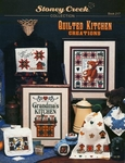 Quilted Kitchen Creations