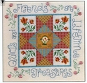 Quilts & Friends