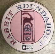 Rabbit Roundabout Kit
