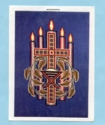 Cross & Candles Advent