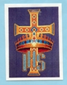 Cross & Crown IHS