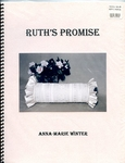 Ruth's Promise