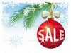 Sale Christmas Items