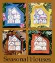 Seasonal Houses