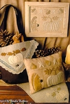Shabby Chic Autumn CSAP-3