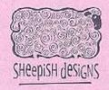 Sheepish Designs