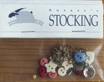Sheree's Stocking Charms