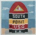 South Point USA