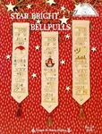 Star Bright Bellpulls #134