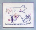 Stateways - Massachusetts